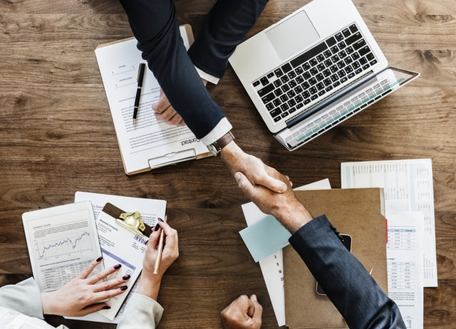 Employee Benefits/ Group Insurance